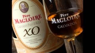 Machel Montano - Bottle Of Rum Instrumental (Unmixed) ( J Magloire)
