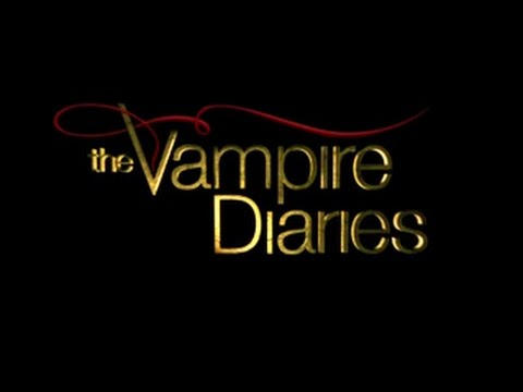 Vampire Diaries Music - YouTube