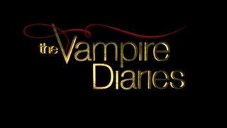 Top 20 Vampire Diaries songs - seasons 1-6 !!
