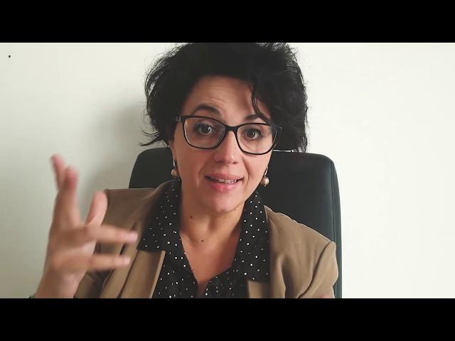Simona Ruffino | Branding perché si deve fare