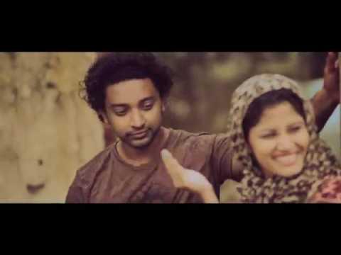 wena-kenekuta|rumesh-perera|new-songs-2016-sinhala