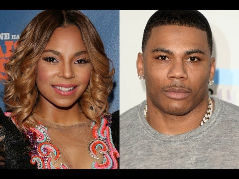 Ashanti SNAPS On Nelly During Live Performance | Hip Hop News