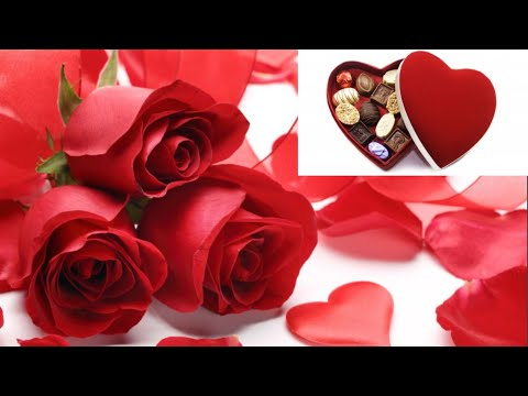 Despre Iubire Si Dragoste, Poze Frumoase