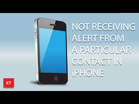 How to Turn Off Texting Notifications iPhone (Do Not Disturb) from YouTube · Duration:  2 minutes 20 seconds