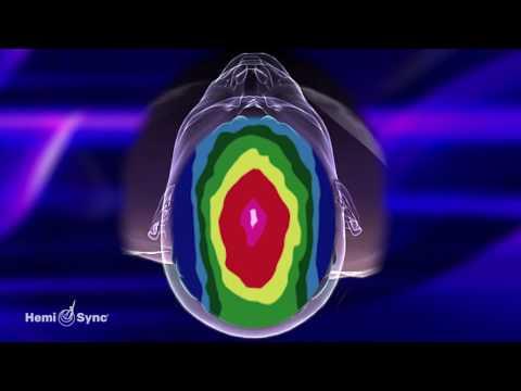 Hemi Sync Introductory Video