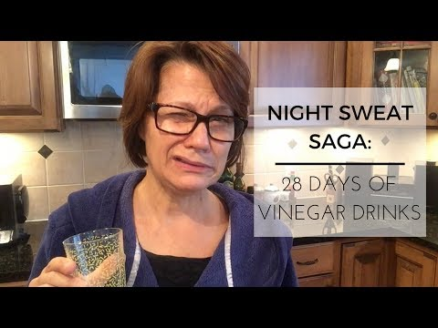 night-sweat-saga-|-28-days-of-vinegar-drinks
