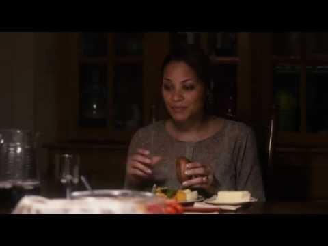 Любой сюжет из фильмов во время секса видео фото 530-353