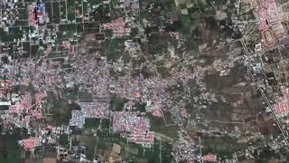 Video Rekaman video google maps saat terjadi gempa tsunami palu download MP3, 3GP, MP4, WEBM, AVI, FLV Oktober 2018