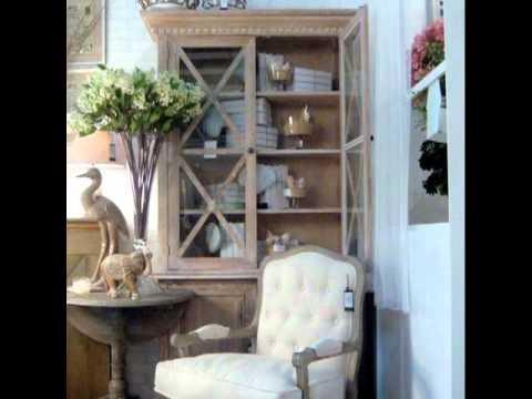 Mueble Cocina En Falabella