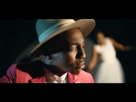 VIDEO: Frank Edwards – Onye (The Story)
