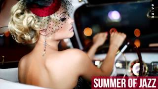 Summer of Jazz - part 1