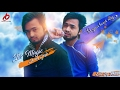 Download It's magic || shanky singh|| latiest sad song || Shanky records||new songs 2017 MP3 song and Music Video