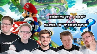 Salty Kart #1 🎮 Best of PietSmiet