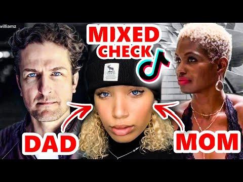 TikTok Boys & Girls: MIXED CHECK 😍🔥
