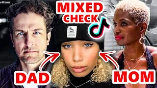 TikTok Boys & Girls: MIXED CHECK 😍🔥