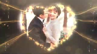WEDDING TAN NGUYEN & NGUYEN VY