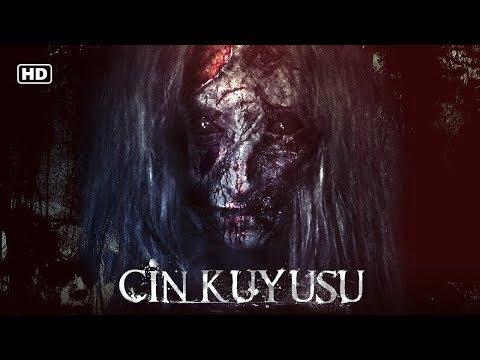 Cin Kuyusu - Tek Parça Full HD (Korku Filmi) - (Azərbaycan Subtitle)