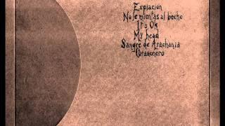 BUENOS MUCHACHOS-Se Pule la Colmena CD2 [Full Album]