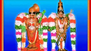 Sri Ramanujacharya s Sri Ranga Gadyam by Sri Sunder Kidambi Swami