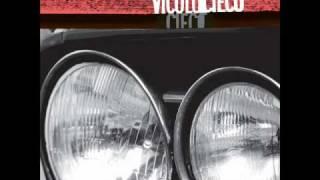 Heinrich Dressel - Vicolo Cieco (Legowelt Remix)
