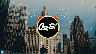 Hailee Steinfeld & Zedd - Starving (feat. Grey) [Radio Disney Version]