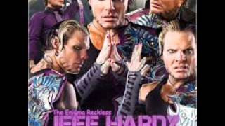 Jeff Hardy TNA Theme Song (Arena Effect + Download For Theme)