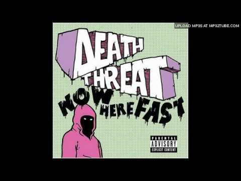 Death Threat - All Hell Breaks Loose