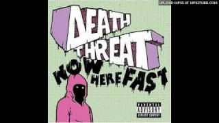 Watch Death Threat All Hell Breaks Loose video