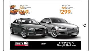 maxresdefault Cherry Hill Audi