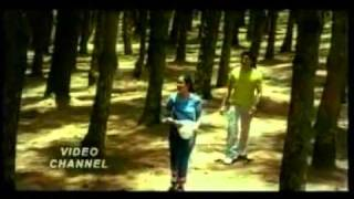 Dilbar Jaaniya - Alisha Chinoy - YouTube2.flv