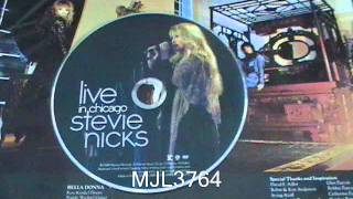 Stevie Nicks- If You Ever Did Believe