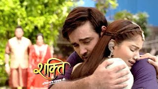 Shakti - 19th October 2018 | Today Upcoming Twist | Colors Tv Shakti Serial Today Latest News 2018