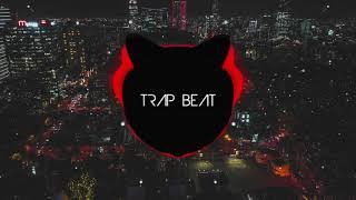 TWERL - Feel No Pain (ft. Tima Dee)