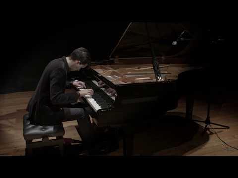 D. Kabalevsky Sonata op. 46 n.3 / Pietro Bonfilio