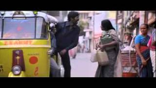 aadukalam-porkalam-tamil-rap-flv