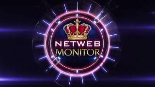 New empire org!!! игра от мониторинга  (видео от админа) игра крутая