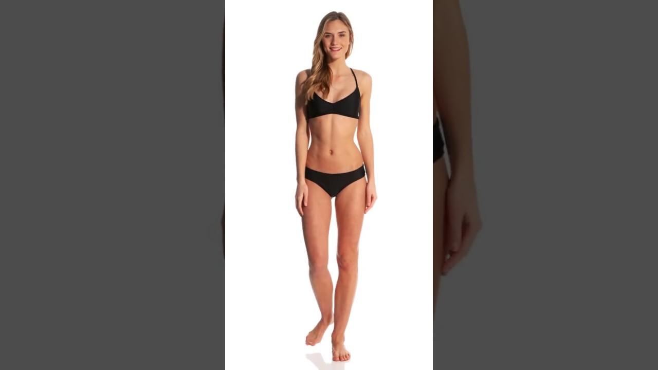 Cleavage Toria Serviss nudes (46 photo), Ass, Hot, Boobs, legs 2019