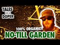 100 Organic No Till Garden NO Bottled Nutrients Tales Of A Doper 7 5 mp3
