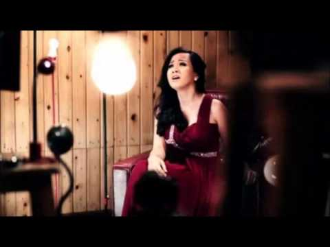 Tentang Rasa - Astrid Karaoke No Vocal