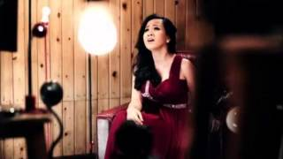 Video Tentang Rasa - Astrid Karaoke No Vocal download MP3, 3GP, MP4, WEBM, AVI, FLV Februari 2018