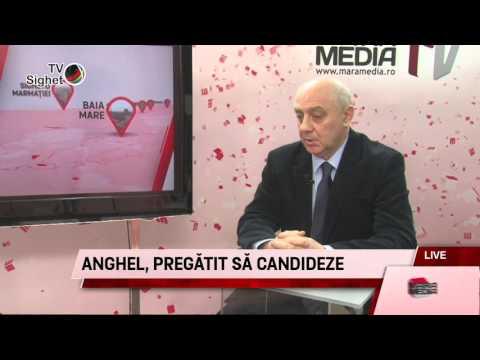Actualitatea maramedia 17 februarie