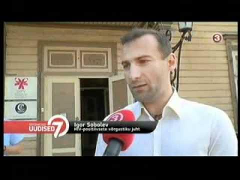 TV3 uudised
