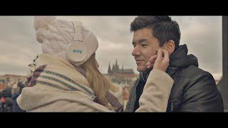 Raego - Bez Tebe (OFFICIAL MUSIC VIDEO)