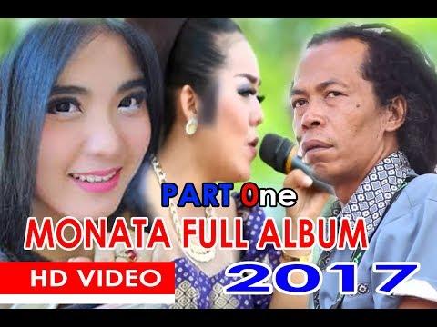 Monata Full Album  2017 Part 1 HD Video