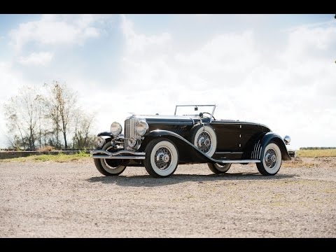 top-10-most-expensive-classic-cars-sold-at-auction