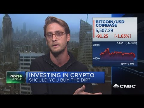Bitcoin is the bloodline of liquidity for crypto: Expert