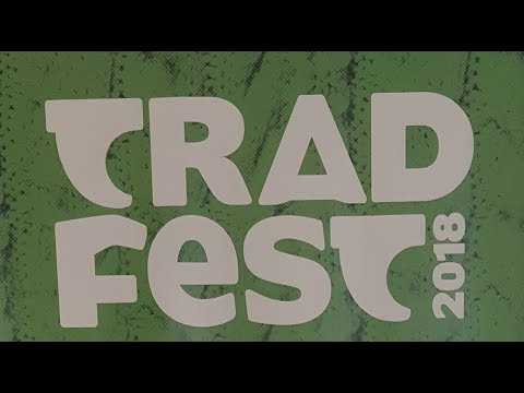 Temple Bar Trad Fest Preview - Traveling in Ireland