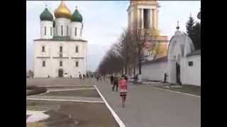 Копия видео КОЛОМЕНСКИЙ КРЕМЛЬ   ЛИДЕР ПРОЕКТА РОССИЯ   10(, 2013-09-27T07:48:23.000Z)