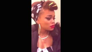 Musically App Andra Day Rise up #duetwithandraday #andraday #musically # musicallyapp #LipSync Mp3