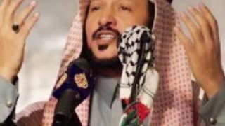 مجالس الأمطار .. شعر : د. عبدالرحمن العشماوي .. (جنى الرياحين )